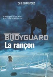bodyguard-t2-de-chris-bradford