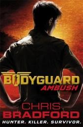 bodyguard-t3-de-chris-bradford