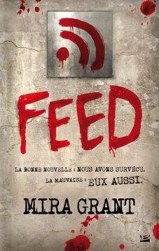 feed-de-mira-grant