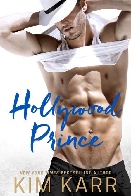 HOLYWOOD PRINCE_eBook for promos.jpg