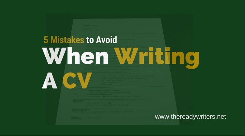 https://i0.wp.com/thereadywriters.com/wp-content/uploads/2016/06/5-Mistakes-to-Avoid.jpg?resize=810%2C450&ssl=1