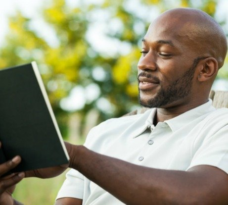 https://i0.wp.com/thereadywriters.com/wp-content/uploads/2016/09/african-american-man-reading-feat.jpg?resize=461%2C414&ssl=1