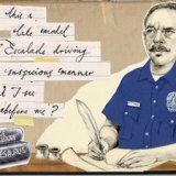 Art-of-the-Police-Report