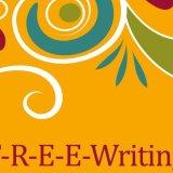 F-R-E-E-Writing-Notebook-Ebook-Cover