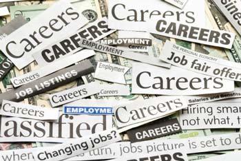 https://i0.wp.com/thereadywriters.com/wp-content/uploads/2018/01/creative-writing-careers.jpg?resize=350%2C234&ssl=1