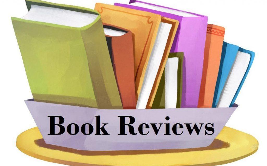 https://i0.wp.com/thereadywriters.com/wp-content/uploads/2018/05/book-reviews-image.jpg?resize=1024%2C640&ssl=1