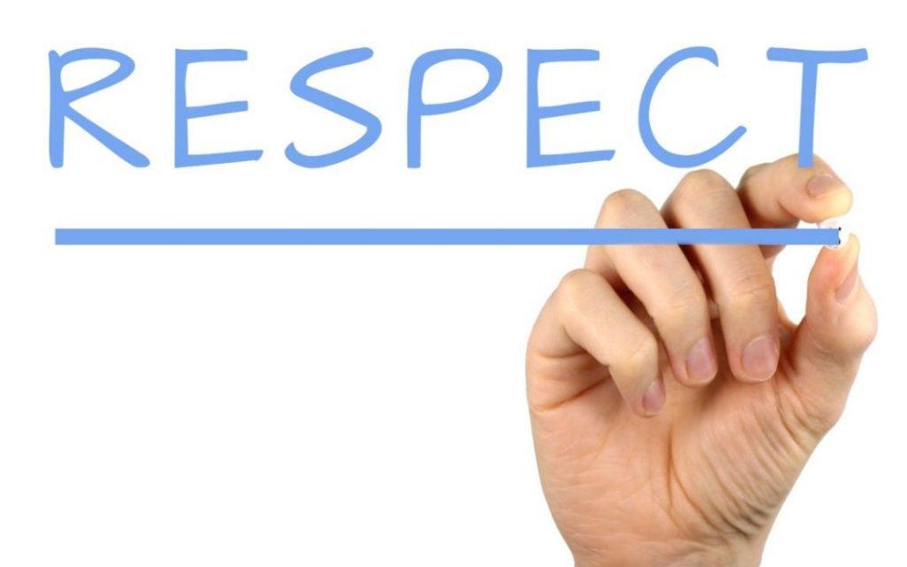 https://i0.wp.com/thereadywriters.com/wp-content/uploads/2018/06/respect.jpg?resize=1024%2C640&ssl=1
