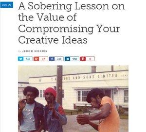 improve-my-writing-skills-copyblogger-post