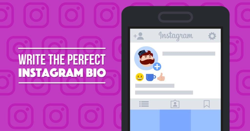 https://i0.wp.com/thereadywriters.com/wp-content/uploads/2019/01/Tips-on-Writing-the-Best-Instagram-Bio.jpg?resize=1024%2C536&ssl=1