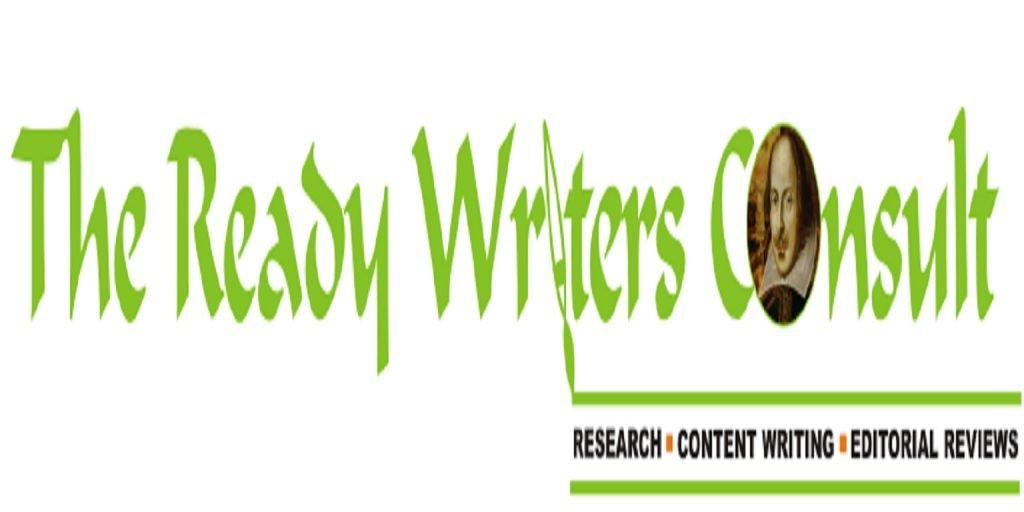 https://i0.wp.com/thereadywriters.com/wp-content/uploads/2019/07/The-ready-writers.jpg?resize=1024%2C512&ssl=1
