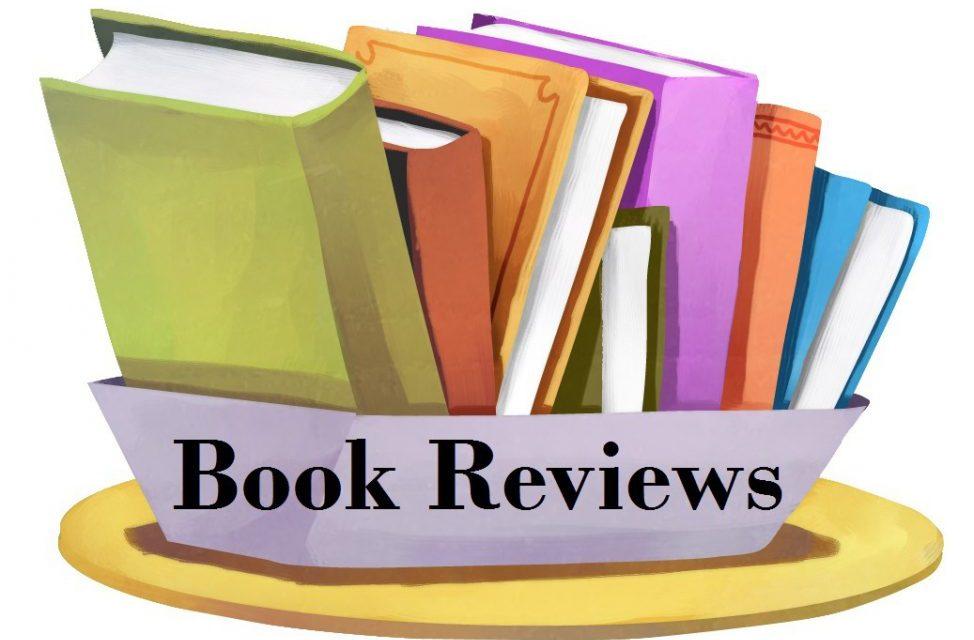 https://i0.wp.com/thereadywriters.com/wp-content/uploads/2019/08/book-reviews.jpg?resize=974%2C640&ssl=1