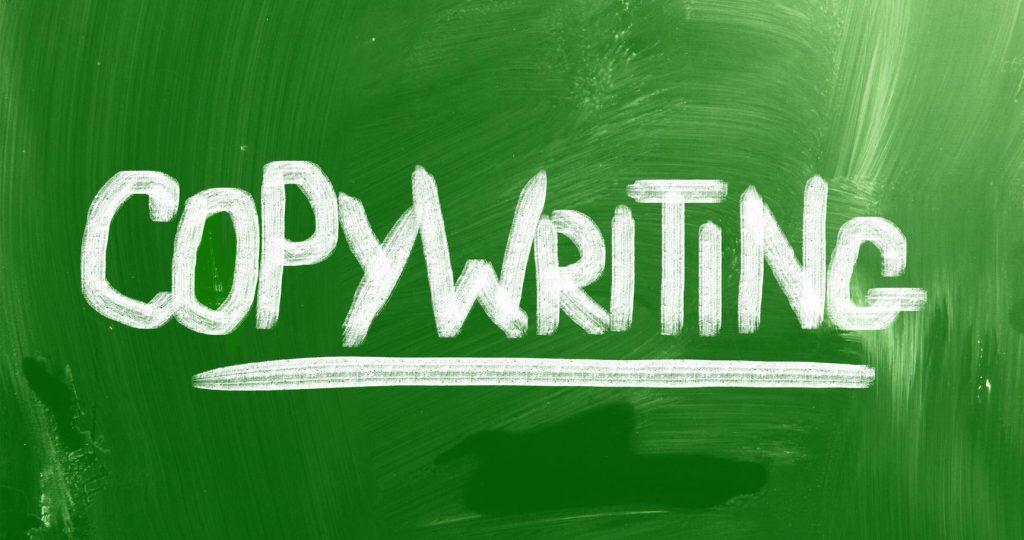https://i0.wp.com/thereadywriters.com/wp-content/uploads/2019/09/copywriting.jpg?resize=1024%2C540&ssl=1