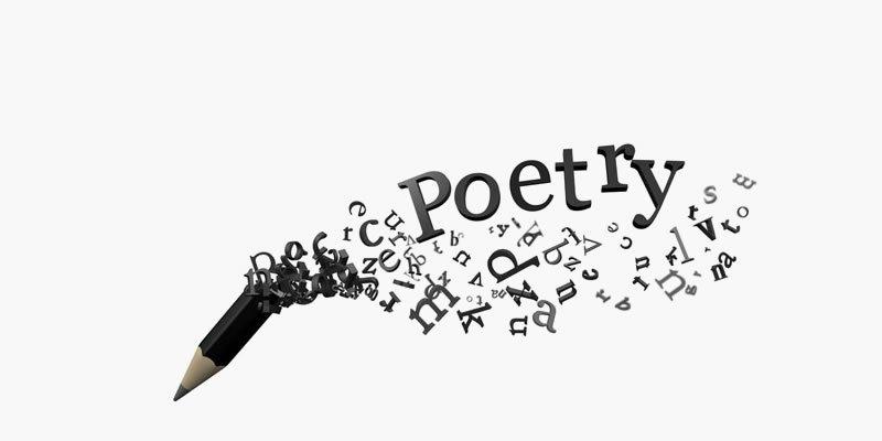 https://i0.wp.com/thereadywriters.com/wp-content/uploads/2019/11/poetry-1.jpg?resize=800%2C400&ssl=1