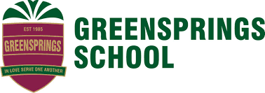 https://i0.wp.com/thereadywriters.com/wp-content/uploads/2021/02/GreenSprings-logo.png?fit=378%2C133&ssl=1