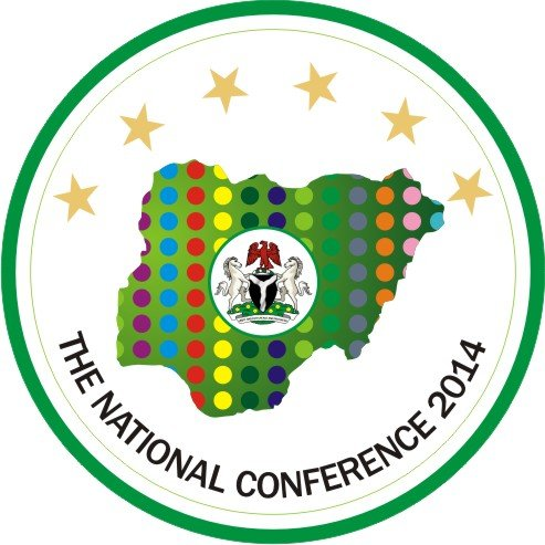 https://i0.wp.com/thereadywriters.com/wp-content/uploads/2021/02/Replace-National-Conference.jpg?fit=493%2C493&ssl=1
