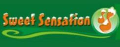 https://i0.wp.com/thereadywriters.com/wp-content/uploads/2021/02/Sweet-Sensation-logo.png?fit=244%2C97&ssl=1