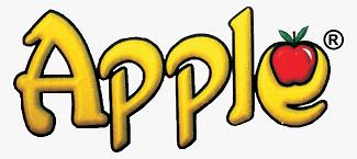 https://i0.wp.com/thereadywriters.com/wp-content/uploads/2021/02/apple1.png?fit=325%2C145&ssl=1