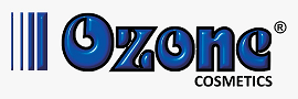 https://i0.wp.com/thereadywriters.com/wp-content/uploads/2021/02/ozone1.png?fit=270%2C90&ssl=1