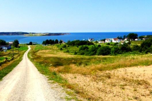 Port Hood Place, Port Hood Island, Port Hood, Cape Breton Island
