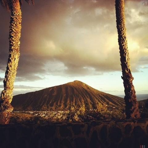 thereafterish, koko head, hawaii living, hawaii life, living in hawaii, koko head, mariners ridge