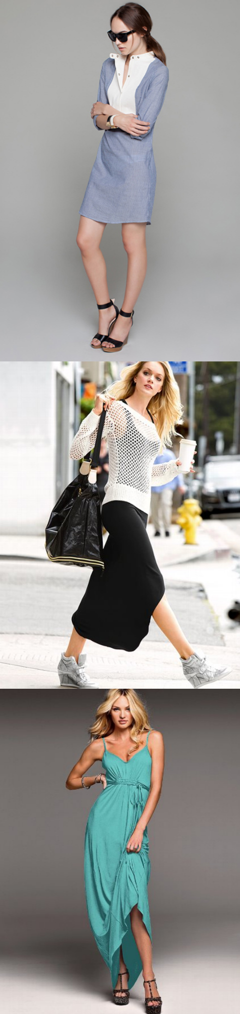 thereafterish, street style, style craving, luxe casual, luxe tees, luxe casual
