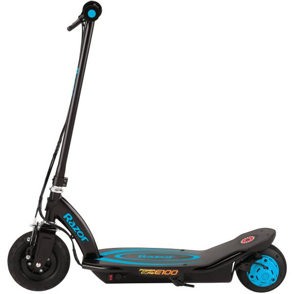 Razor E100 Electric Scooter Power Core