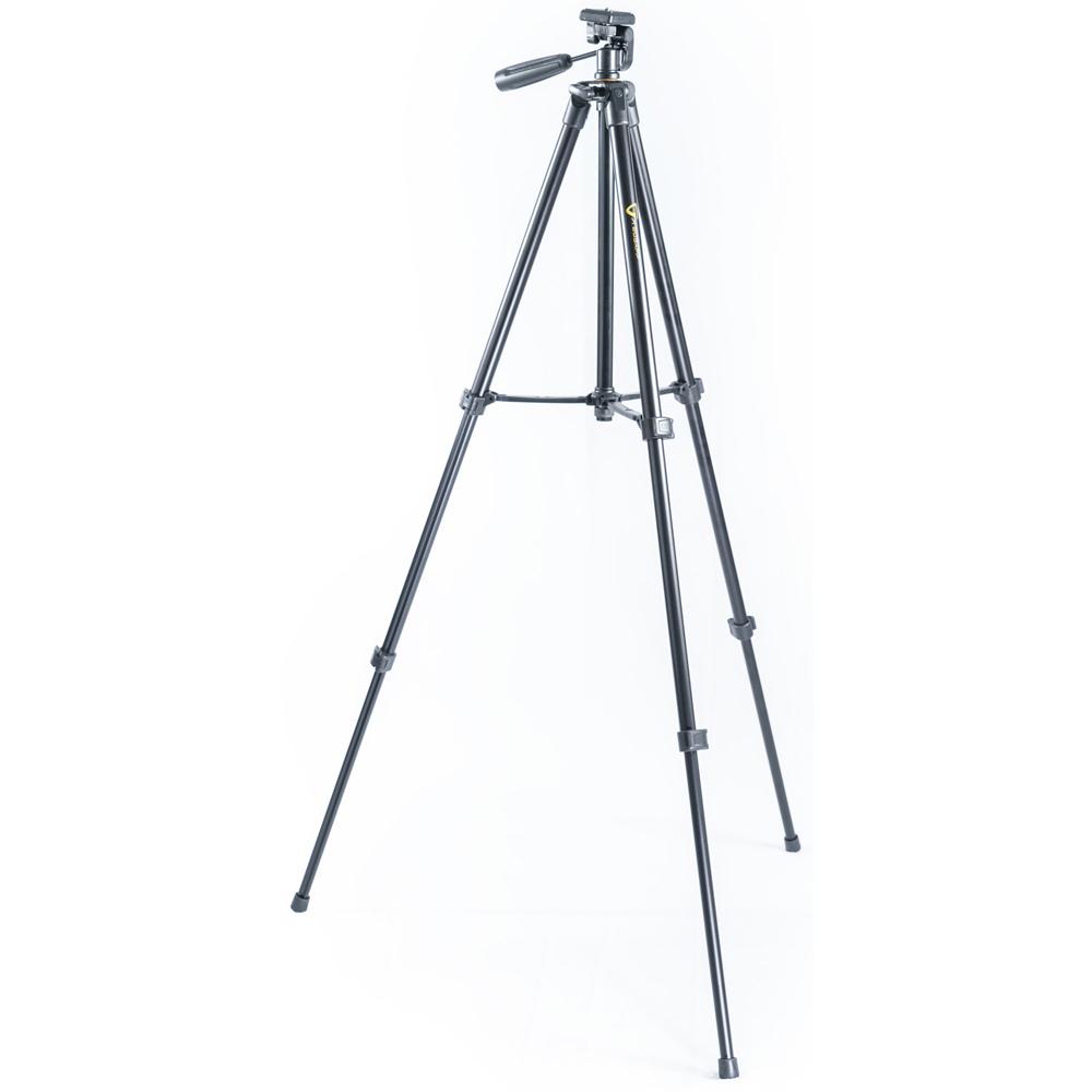 Tamron 17-50mm f/2.8 XR Di-II LD [IF] SP AF Zoom Lens for