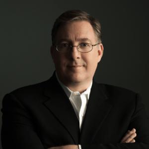 Joel C Rosenberg