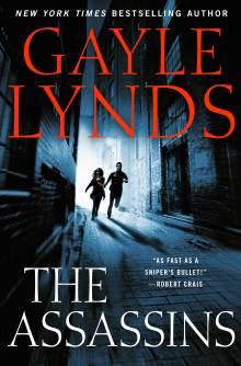 Gayle Lynds The Assassin