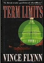 Term Limits 1997