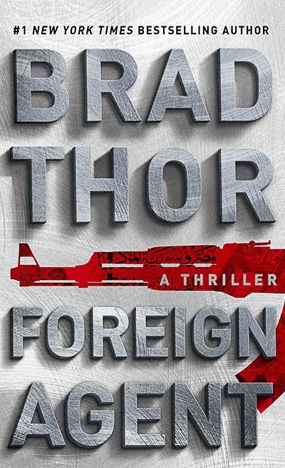 Brad Thor Foreign Agent.jpg
