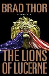 Lions of Lucerne.jpg