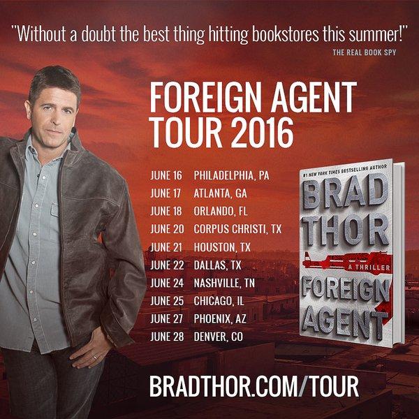 Brad Thor Foreign Agent Tour.jpg