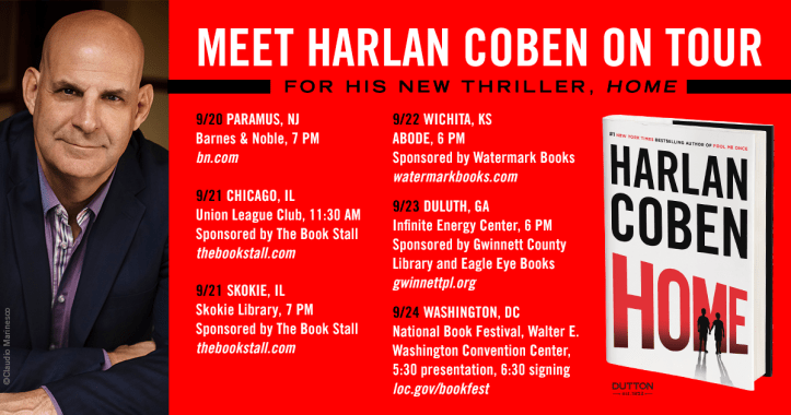 Harlan Coben Home Book Tour.png