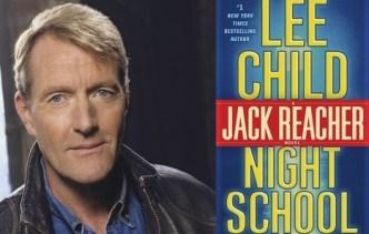 Lee Child Night School.jpg