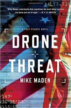 Mike Maden Drone Threat.jpg