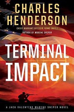 charles-henderson-terminal-impact