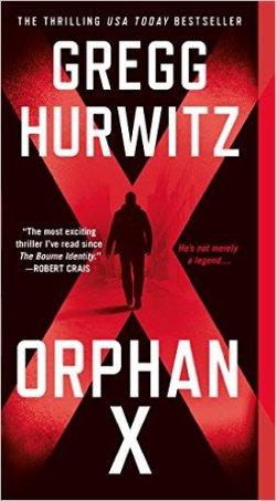 Gregg Hurwitz Orphan X paperback.jpg