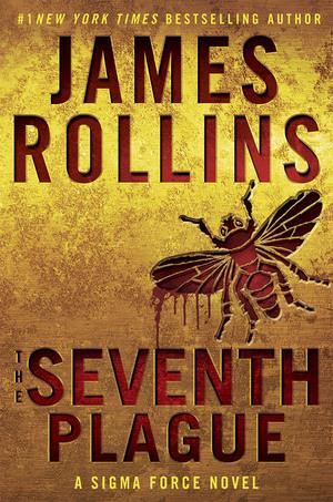 James Rollins The Seventh Plague.jpg
