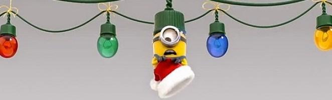 christmas banner 5.jpg