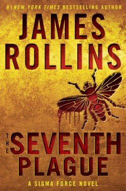 james-rollins-the-seventh-plague
