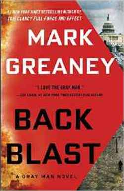Mark Greaney Back Blast.jpg