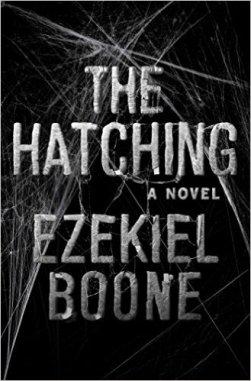 The hatching Ezekiel Boone.jpg