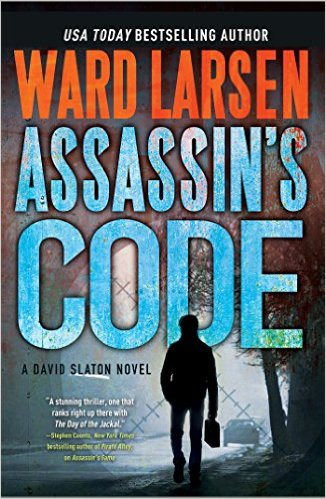 ward-larson-assassins-code