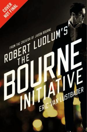 bourne-initiative