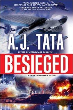 a-j-tata-besieged