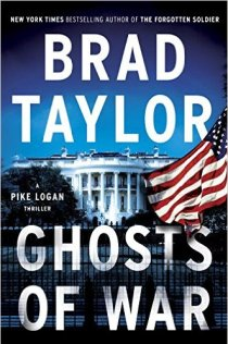 Brad Taylor Ghosts of War.jpg