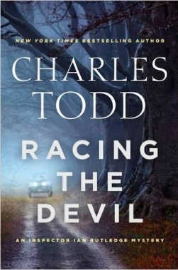 charles-todd-racing-the-devil