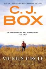 cj-box-vicious-cirlce-updated-cover-art