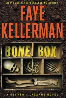 Faye Kellerman Bone Box.jpg